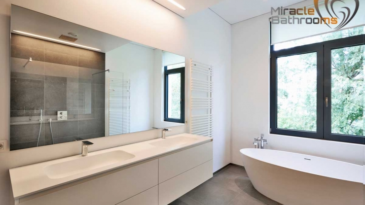 5 tips for hiring a bathroom renovation contractor