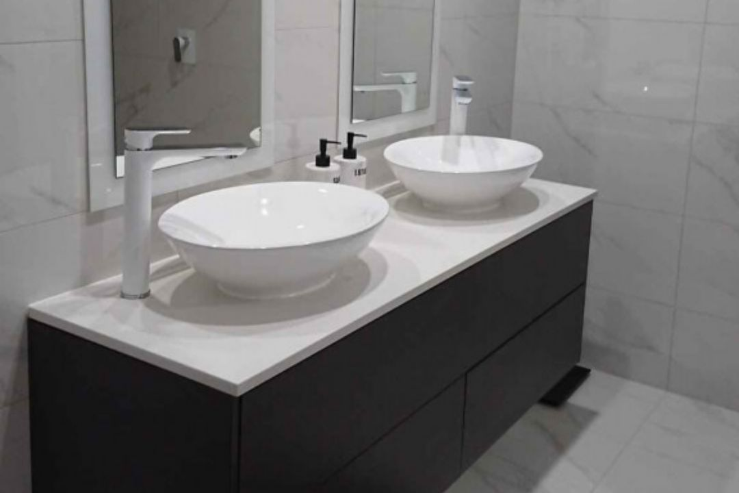 Bathrooms Newcastle