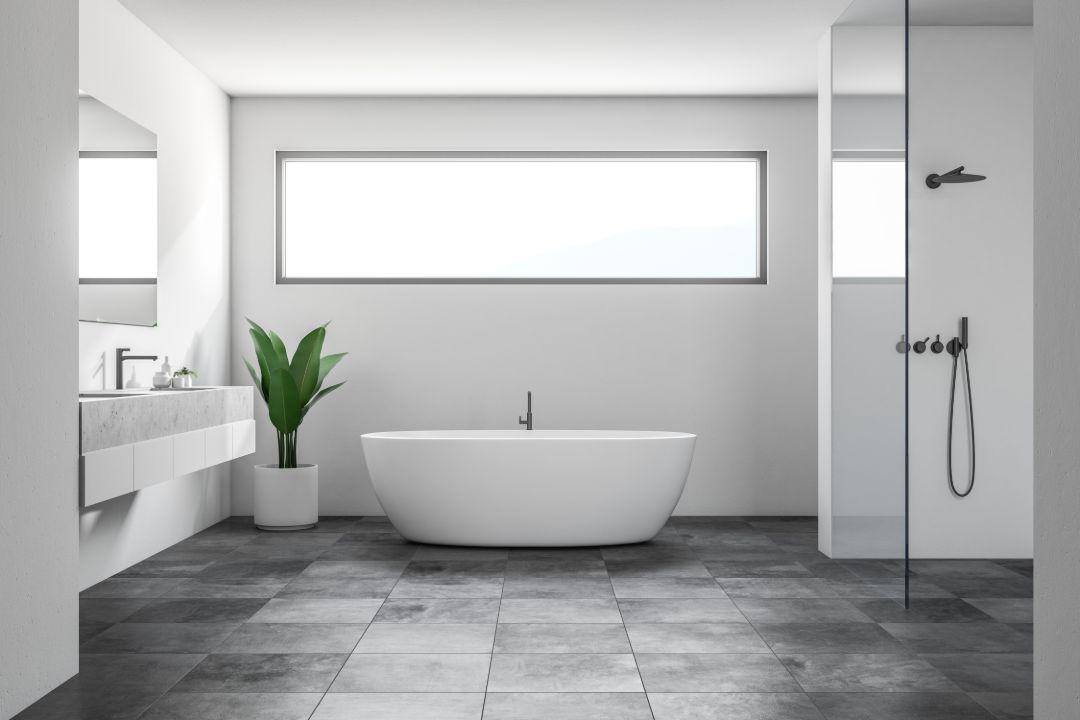Bathroom Renovations Lower North Shore Sydney Header